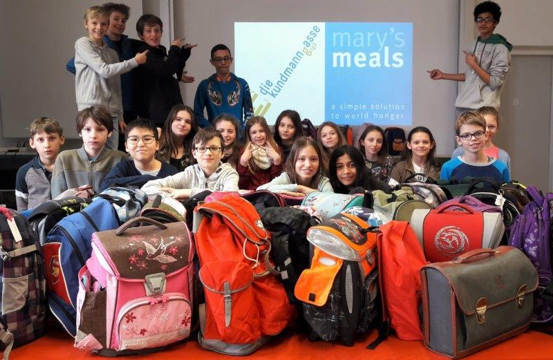 MarysMeals20182